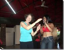 Pasadia Fundacion Elupina Cordero 2 dice. 2007 129