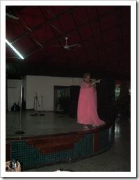 Pasadia Fundacion Elupina Cordero 2 dice. 2007 145