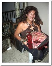 Pasadia Fundacion Elupina Cordero 2 dice. 2007 161