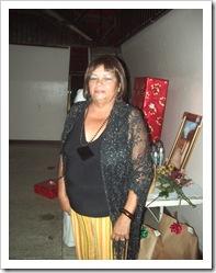 Pasadia Fundacion Elupina Cordero 2 dice. 2007 169
