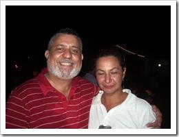 CARNAVAL VEGANO 2007 072
