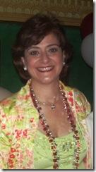 Cumpleaños tia Lillian 1 y 2 sep 07 066