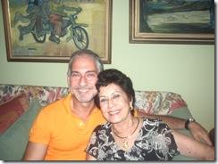 Cumpleaños tia Lillian 1 y 2 sep 07 036