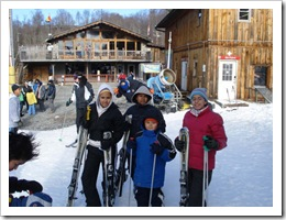 Ski_CynthiaJohnRandollstephWaitingTraining2