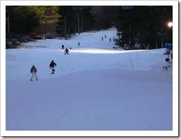 Ski_MountainBeautiful