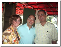 Pasadia Fundacion Elupina Cordero 2 dice. 2007 061