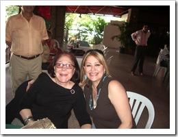 Pasadia Fundacion Elupina Cordero 2 dice. 2007 067
