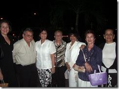 13 DE ENERO 2008 001