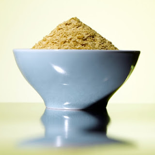 What Do I Do with Nutritional Yeast?.