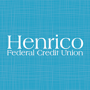 Henrico FCU Mobile Banking