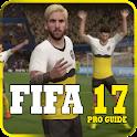 New FIFA 17 Guide icon