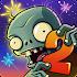 Plants vs. Zombies 2 v5.1.1 Mod