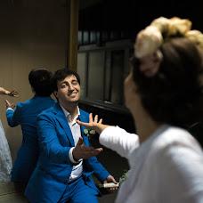 Wedding photographer Aleksandr Serbinov (Serbinov). Photo of 29.07.2018