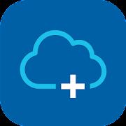 ExtendedCare Cloud Virtual Care Room