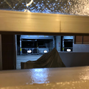 シルビア S14 後期 K's エアロSEのカスタム事例画像 ゆーすK'sさんの2020年03月31日23:06の投稿