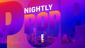 Nightly Pop thumbnail