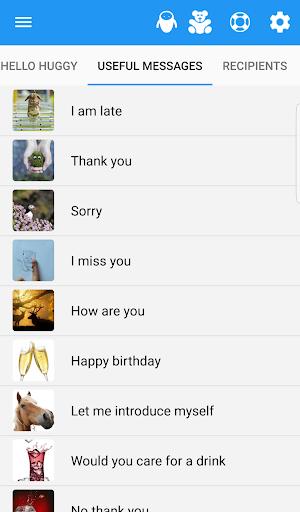 Elite Emoji screenshot 7