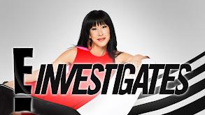 E! Investigates thumbnail