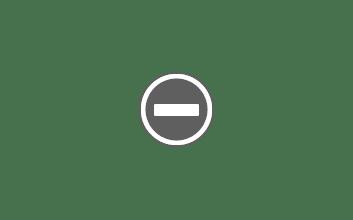 Photo: El Puente Viejo nevado durante el invierno de 2001 - © Rubén Asín Abió