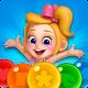 Happy Bubble: Shoot n Pop Download for PC Windows 10/8/7