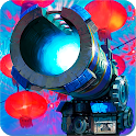Defenders 2 TD: Base Tower Defense. Strategy & CCG icon