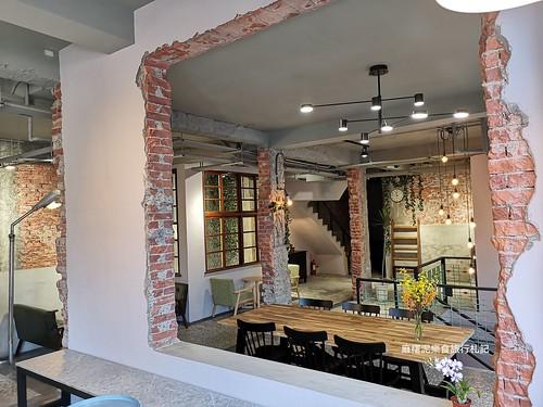 駿咖啡Jiun Coffee orkshop