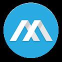 Nam Nghiem Apps - Logo