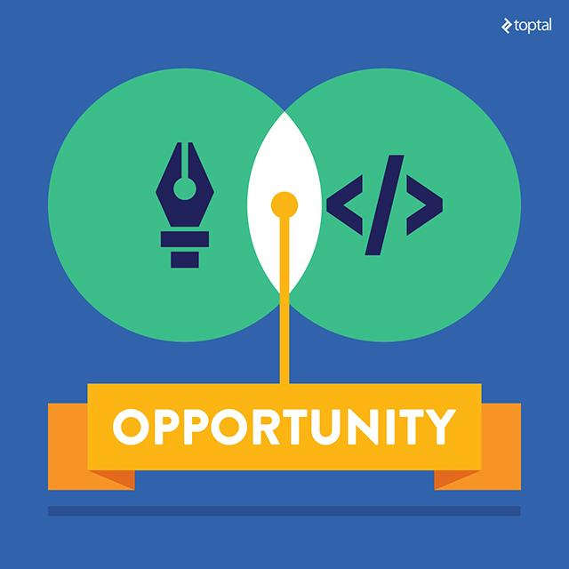 designers coding