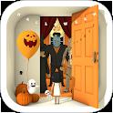 Escape Game: Spooky icon