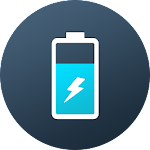 Smart Battery Master Icon