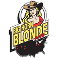 C.b. Potts Big Horn Blonde