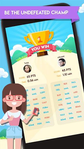 Word Masters screenshot 4