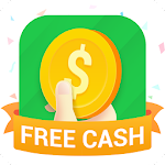 LuckyCash - Earn Free Cash 1.38.3