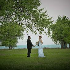 Wedding photographer Georgi Totev (GeorgiTotev). Photo of 13.07.2017