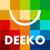 DEEKO.PK Online Shopping