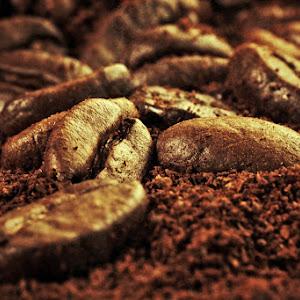 Koffie for web.jpg