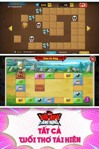 Vu0169 Tru1ee5 Anh Hu00f9ng 2.20.200326 screenshots 4