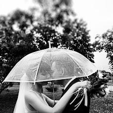 Свадебный фотограф Елена Михайлова (elenamikhaylova). Фотография от 24.06.2018