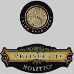Moletto Prosecco