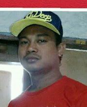 Saiful pijat panggilan di Gunung Anyar, surabaya Timur