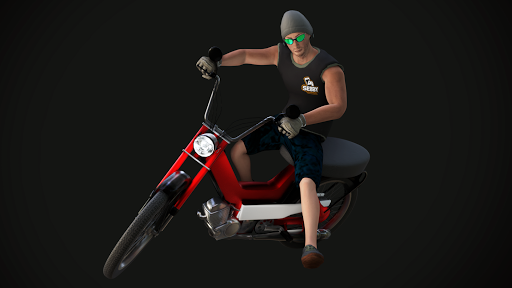 Elite MotoVlog apktram screenshots 1