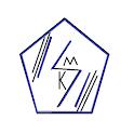 SMKN1 Cirebon icon