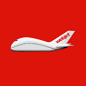Webjet - Flights and Hotels