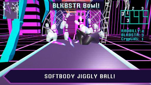 Nice Bowling Demo image | 8