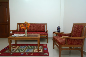 BTM Layout Serviced Apartments in Bengaluru