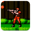 Contra Evolution Shooter