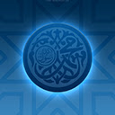Islamic New Tab Islamic Wallpapers