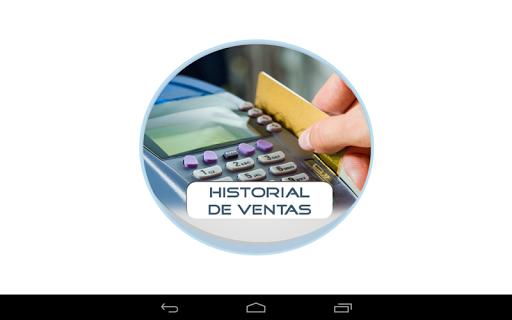 下載AS Clientes (Histórico Ventas)讓您成就App商業價值新思維!