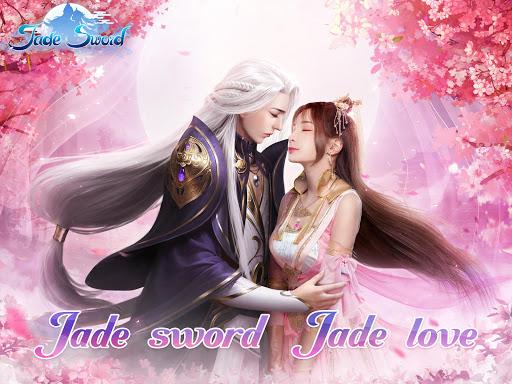 Jade Sword 1.0.1.0 screenshots 7
