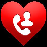App Love Caller Screen Dialer APK for Windows Phone